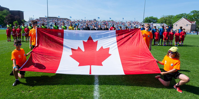 Canadian Premier League to release full season schedule on Feb. 21 (EN/FR)