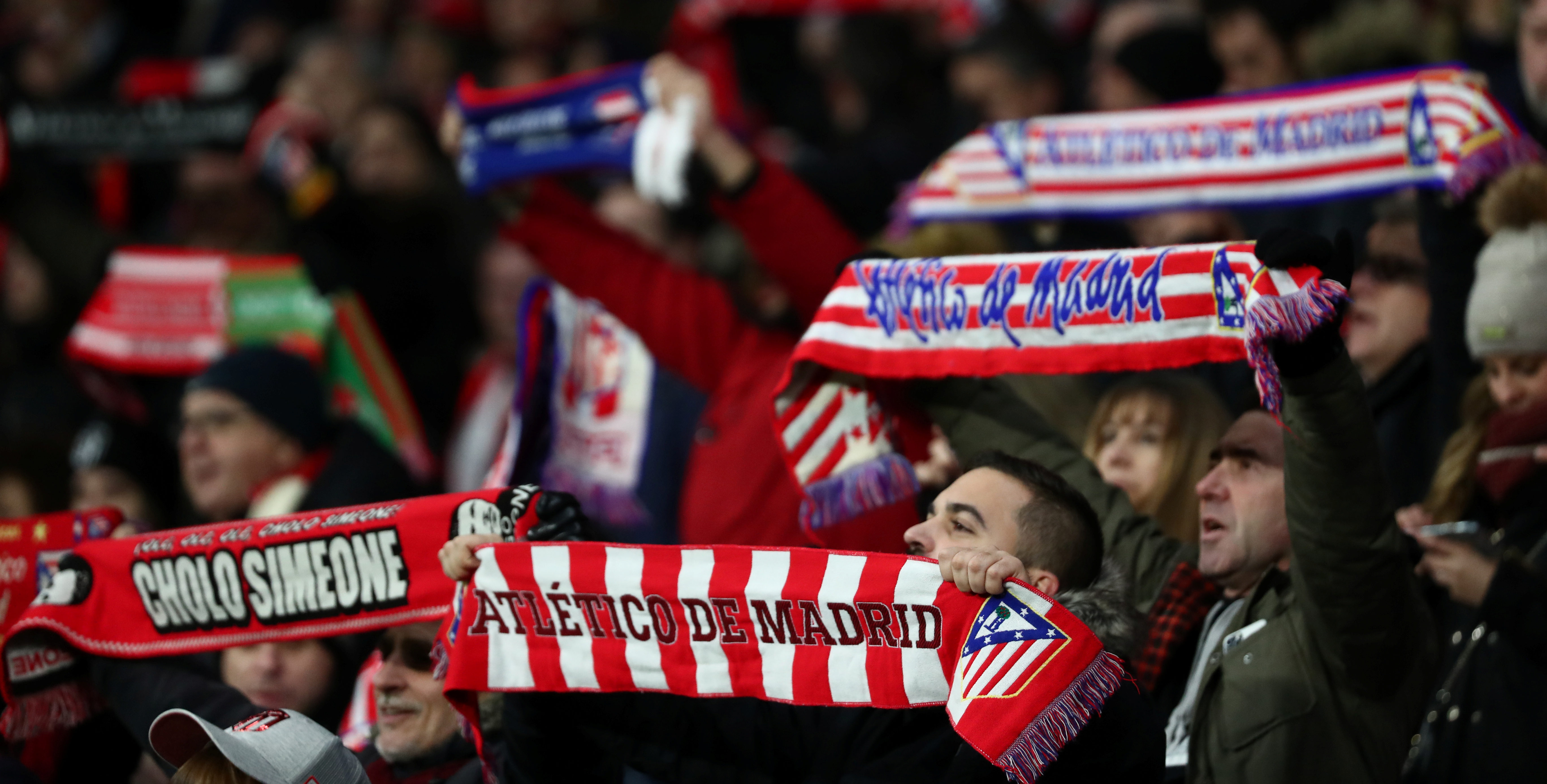 5 other major European powerhouses that should own a CPL club