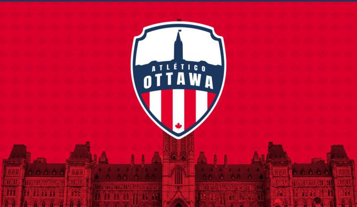 Webpost-Unveiling-Ottawa-730x423.jpg