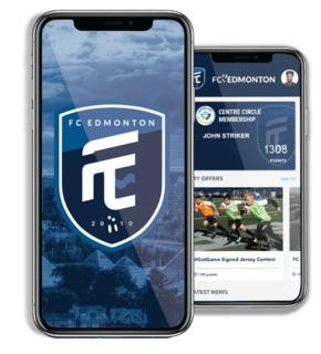 Phones_Edmonton