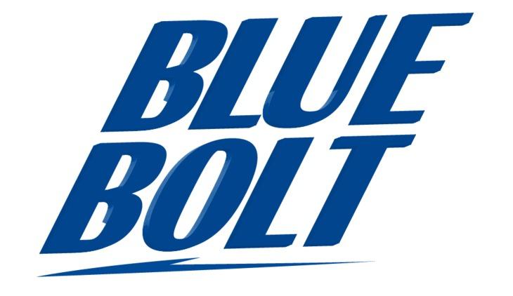 Wordmark-BlueBoilt-730x422.jpg