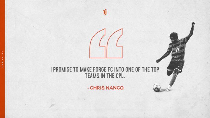 Quote - Chris Nanco-1
