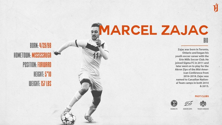 Marcel-Zajac-Stat-Graphic-Card-3-730x411