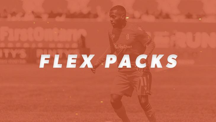 ticketpage flexpacks