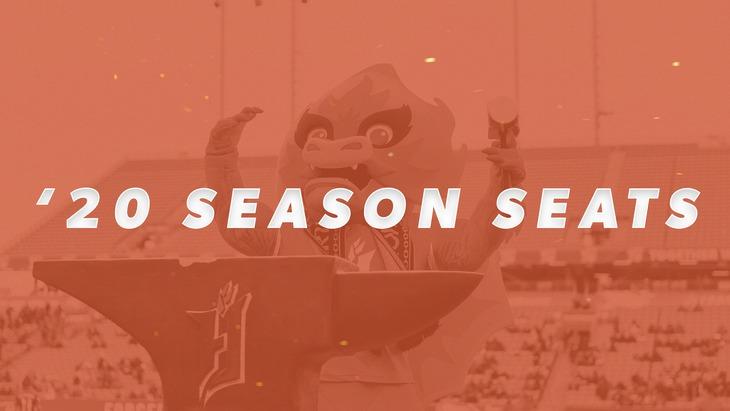 ticketpage seasonseats