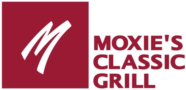 Moxies