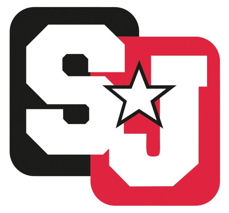 Shoeless Joe's logo