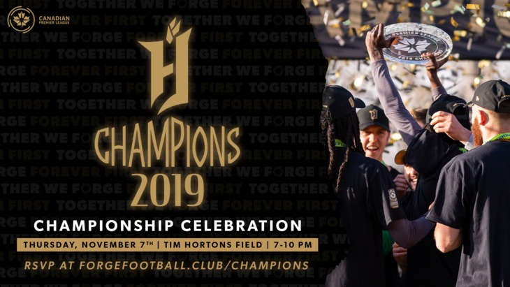 Championship-Celebration_16x9