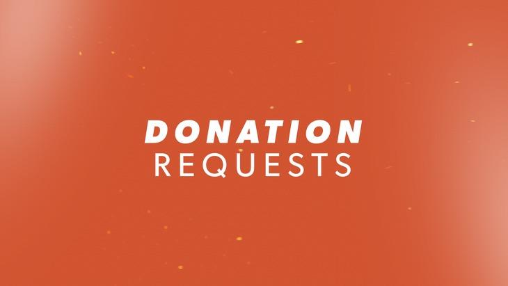 DonationRequests_Web