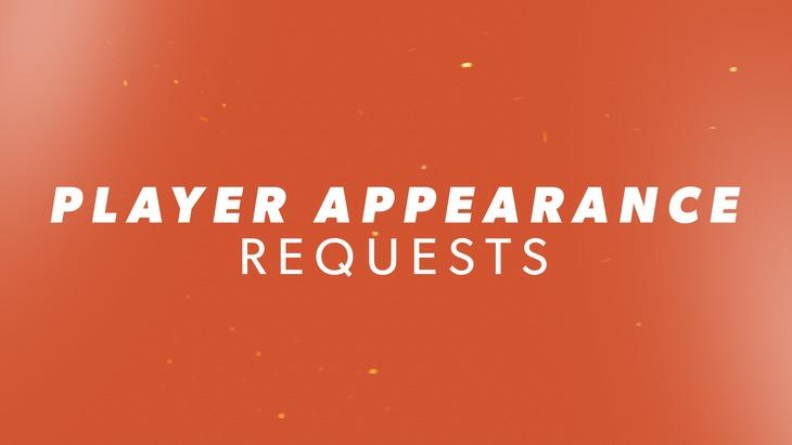 PlayerAppearances_Web
