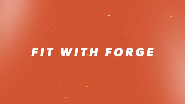 FitWithForge_Web
