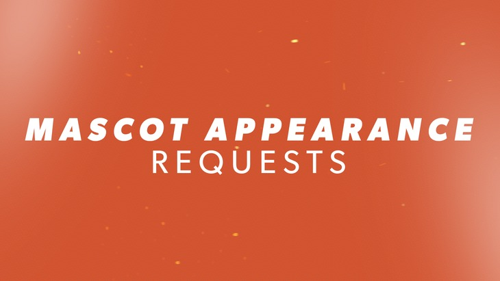 MascotAppearances_Web