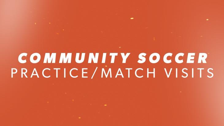 PracticeMatchVisits_Web