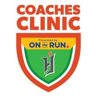 Forge-CoachesClinic-Logo