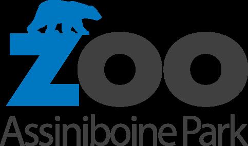 zoo_ap_2012_4c