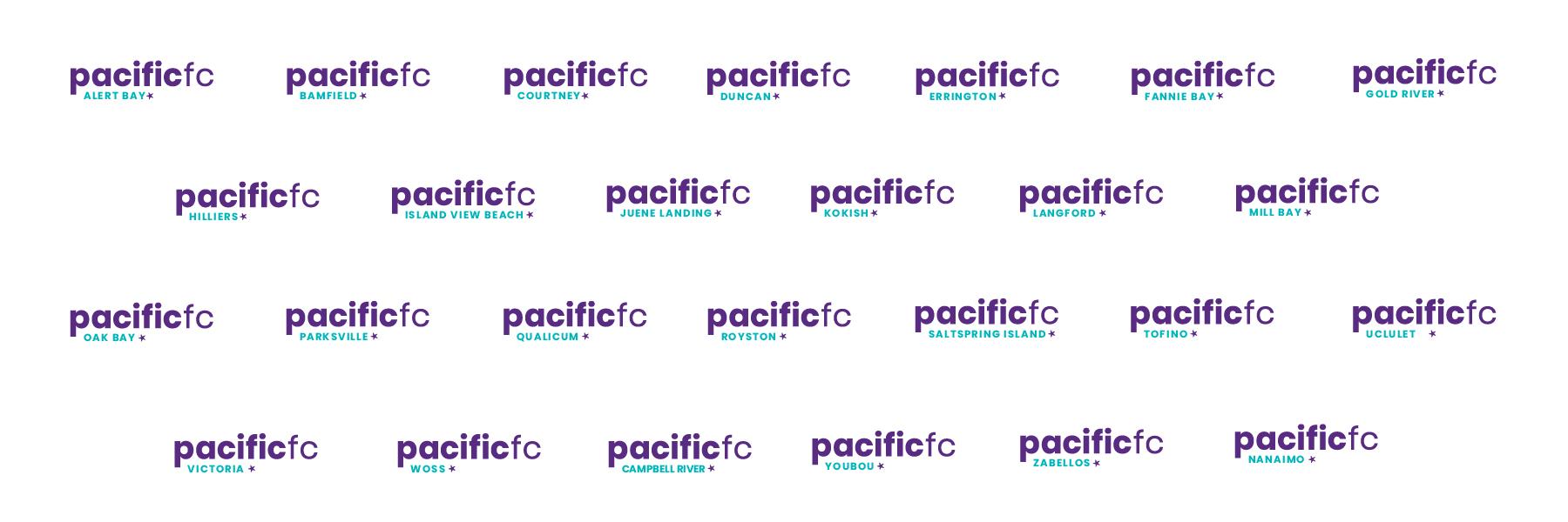 PFC-Cities-1800x600px