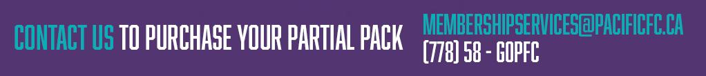 partialpacks_ticketing