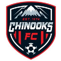 CALGARY-logo--Chinooks