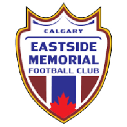 CALGARY-logo--Eastside