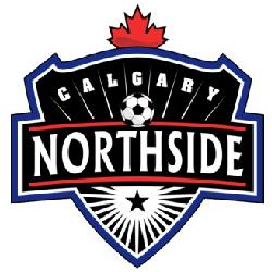CALGARY-logo--Northside