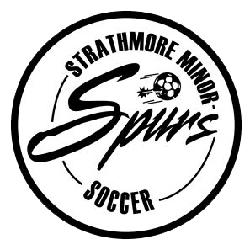 CALGARY-logo--Strathmore