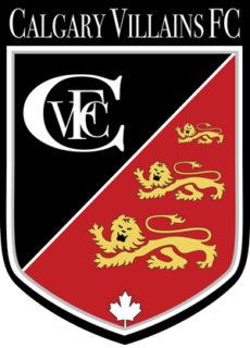 Calgary-Villains-Logo