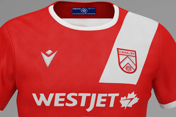 Home_Jersey
