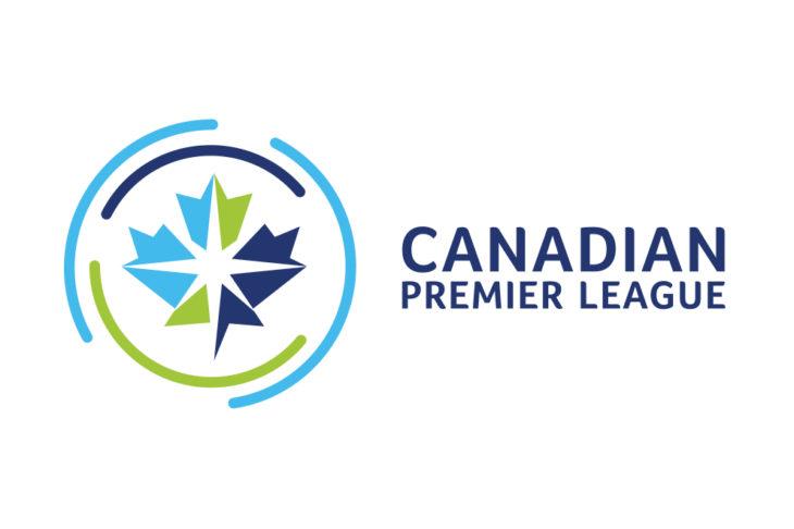 CPL_Logo