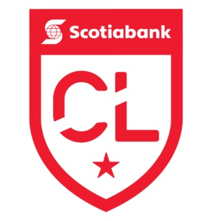 Concacafleague