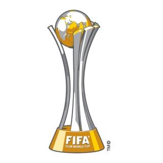 fifaclubworldcup