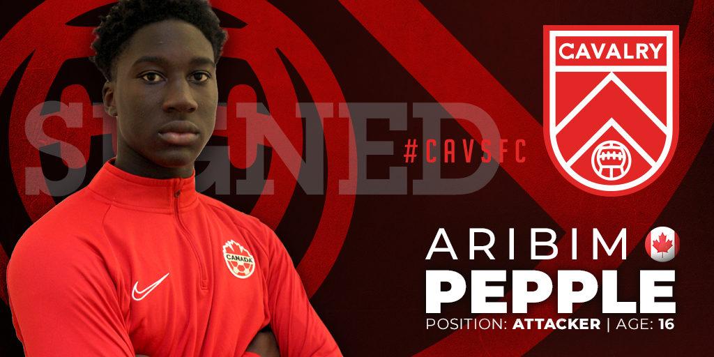 Aribim-Pepple