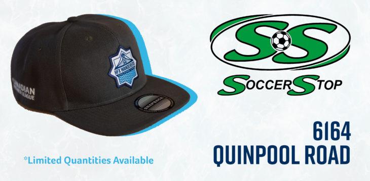 Hats_soccerstop