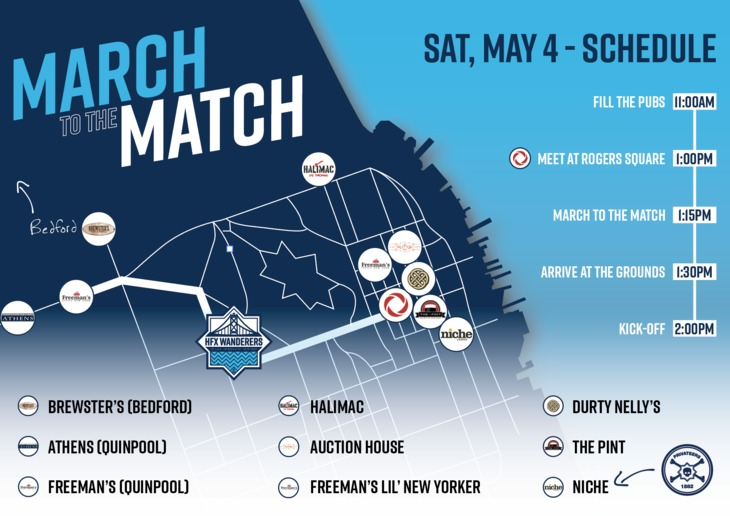 MarchMatch_May4