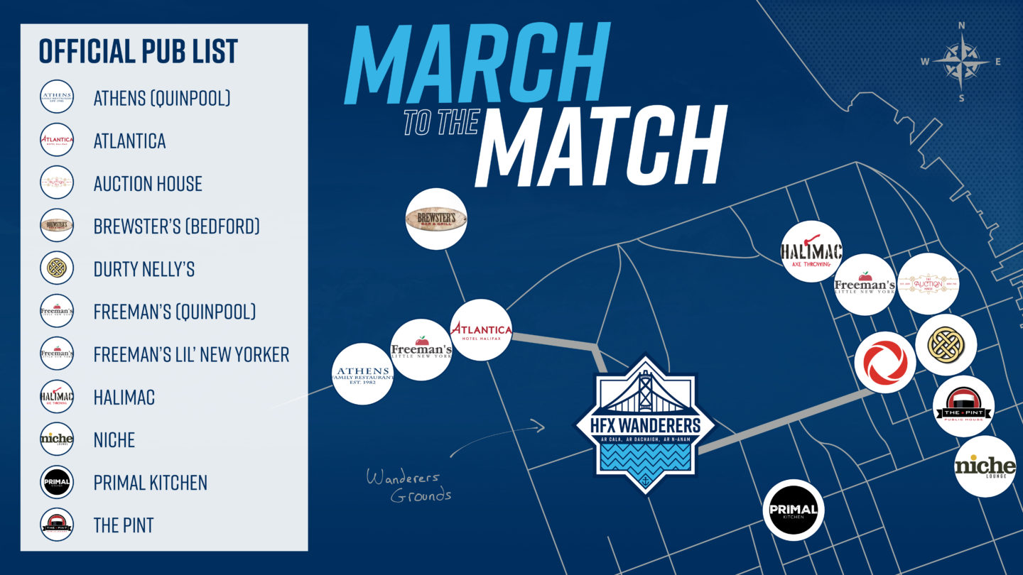 March_to_match_social