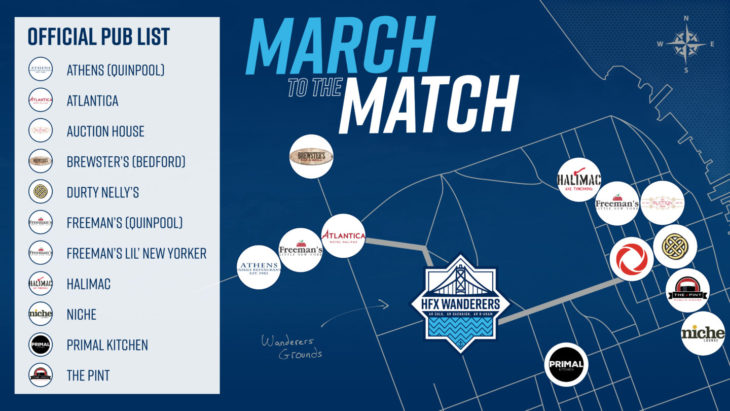 March_to_match_social-1440x810