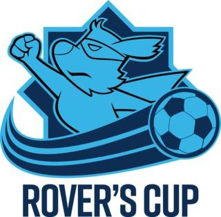 Rovers_light_1