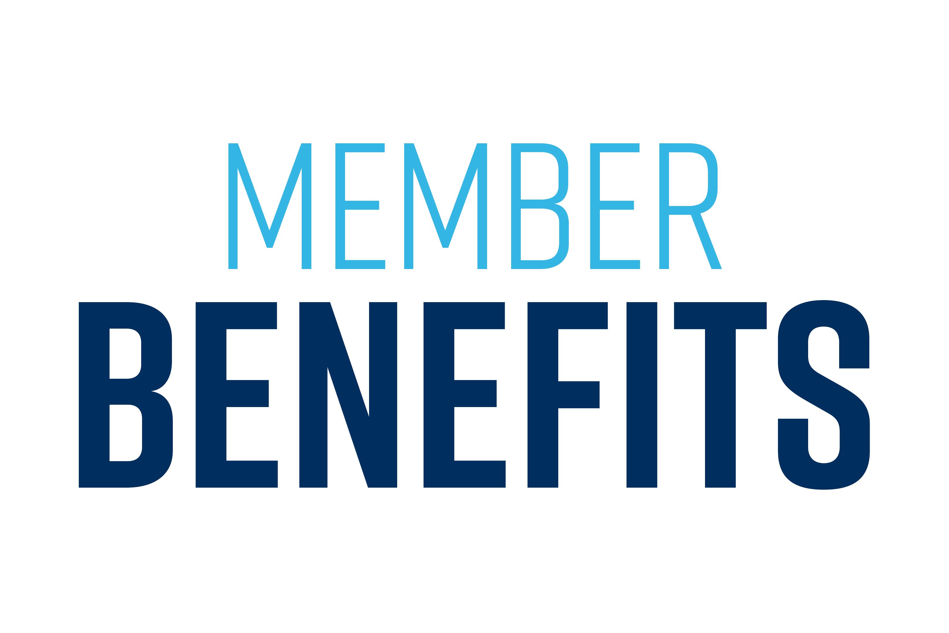 member_benefits