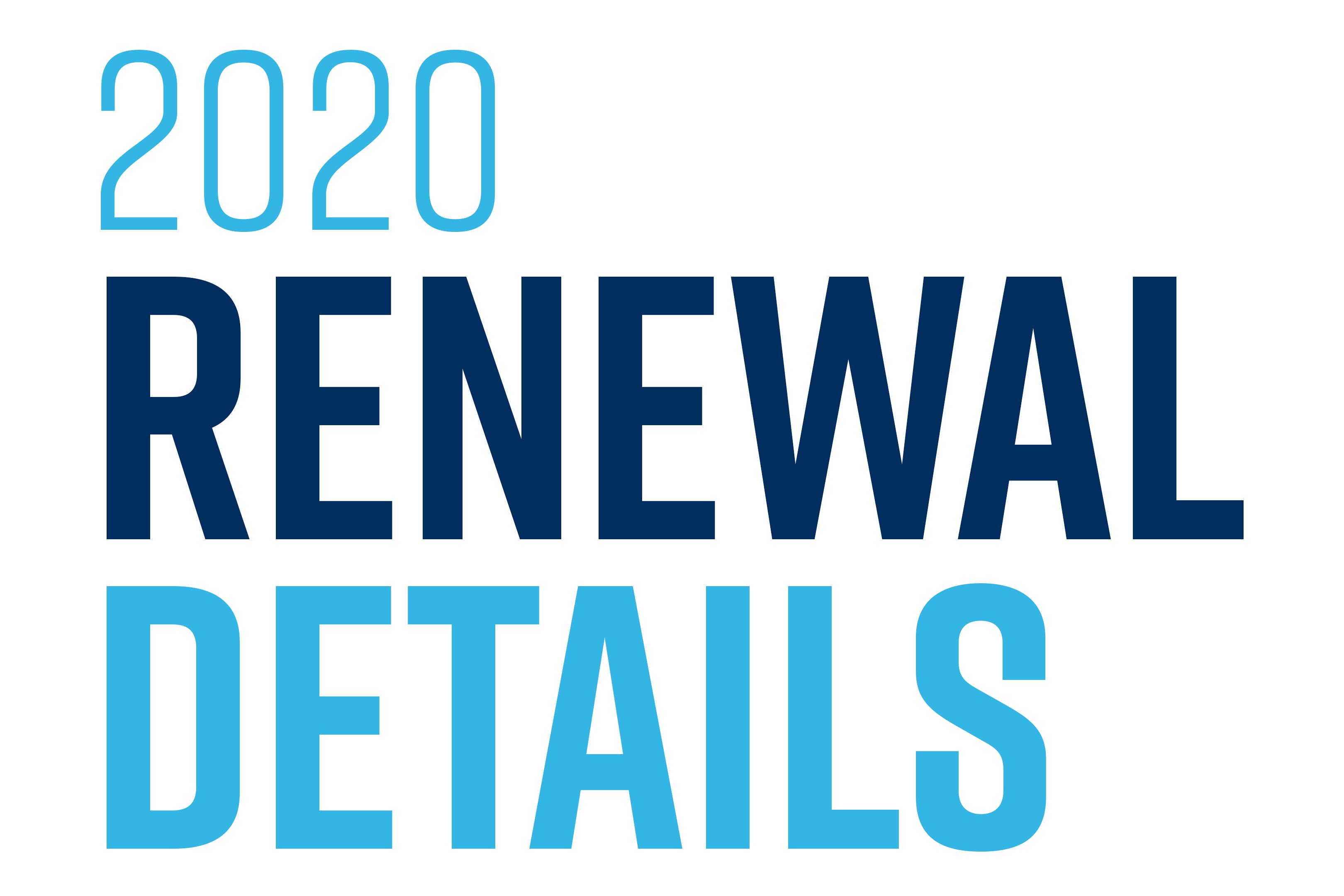 2020_renewal_details