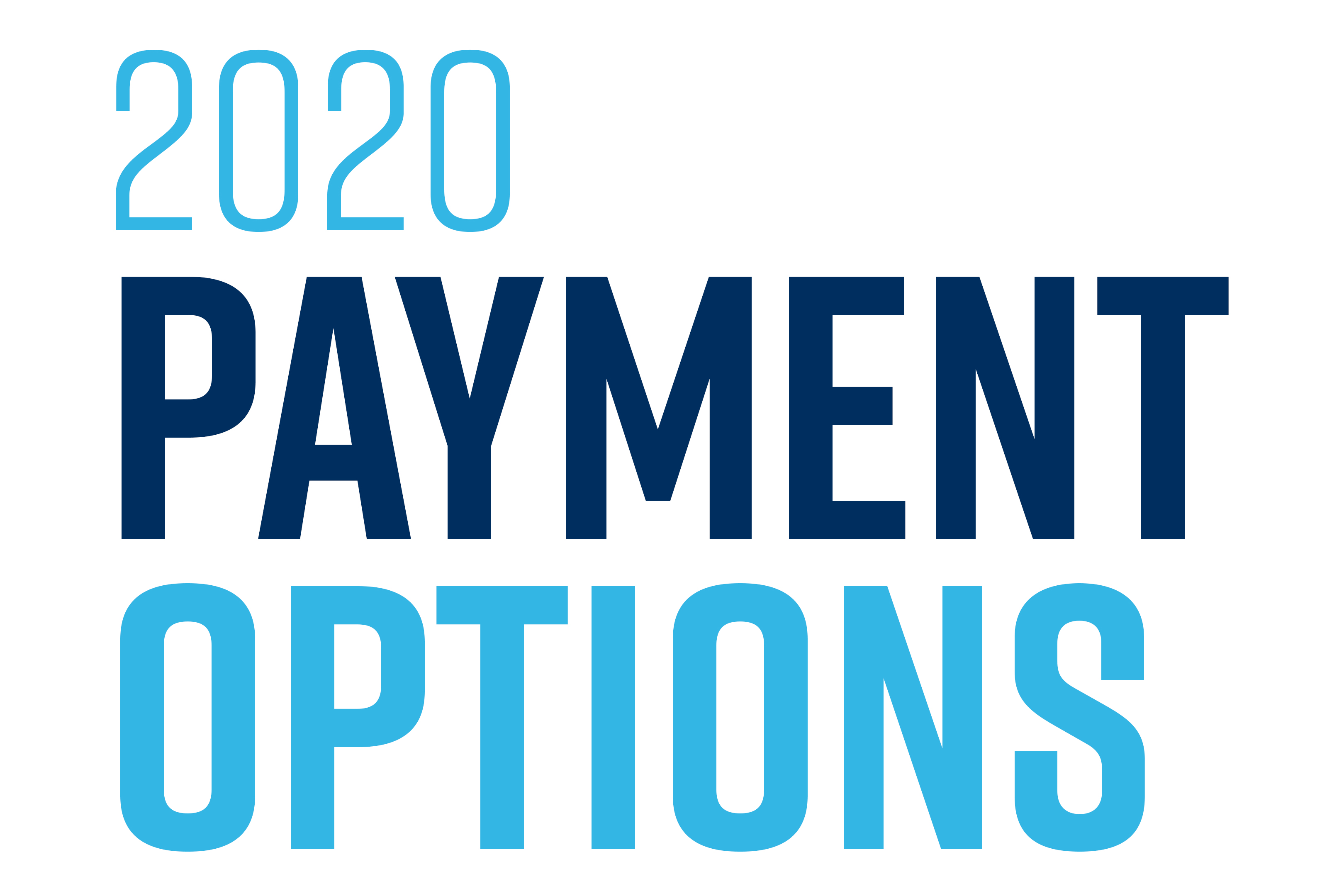 2020_payment_options