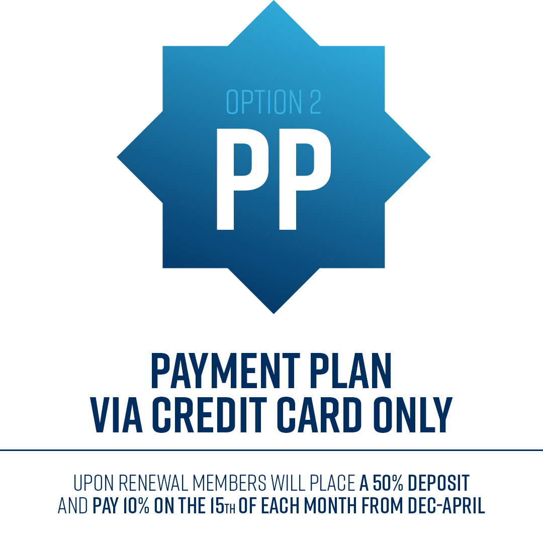 payment_2_1