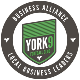 York9_BusinessAllianceLogo_NOV18_FINAL-01