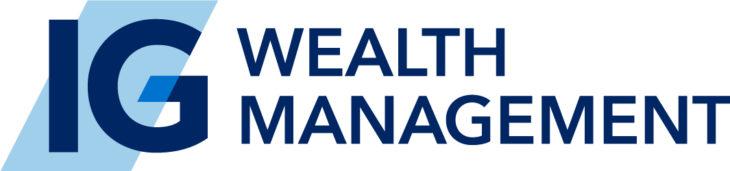 Logo_E_IG_WM_RGB