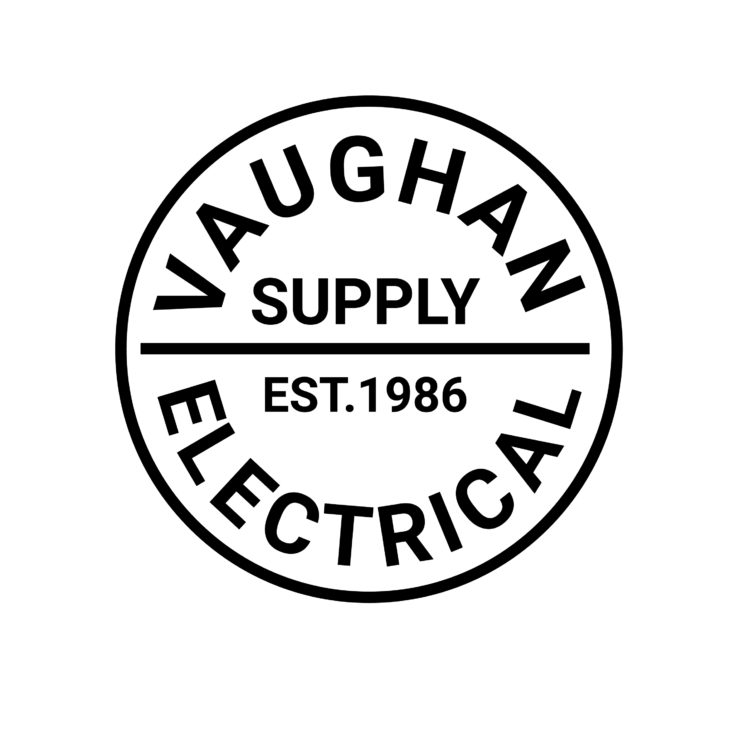 VaughanElectrical_Circlelogo-2018-01