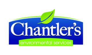 logo_chantlers_CMKY_Frame_2010_OL (2)