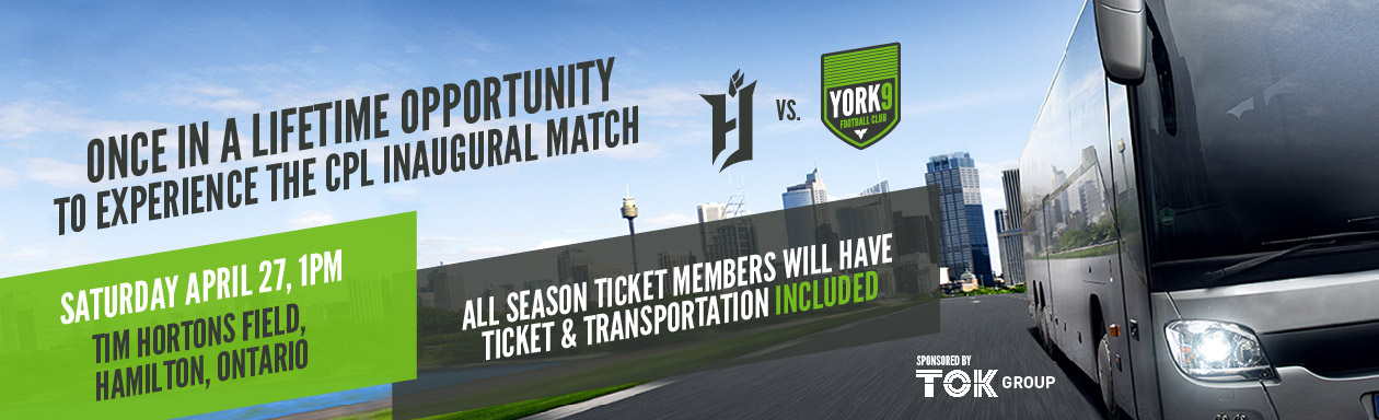 York9FCRoadTripExperience_Ticket Page Banner_MAR19_v2-01