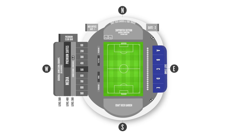 YORK-LionsStadium-update-v02_East Stand