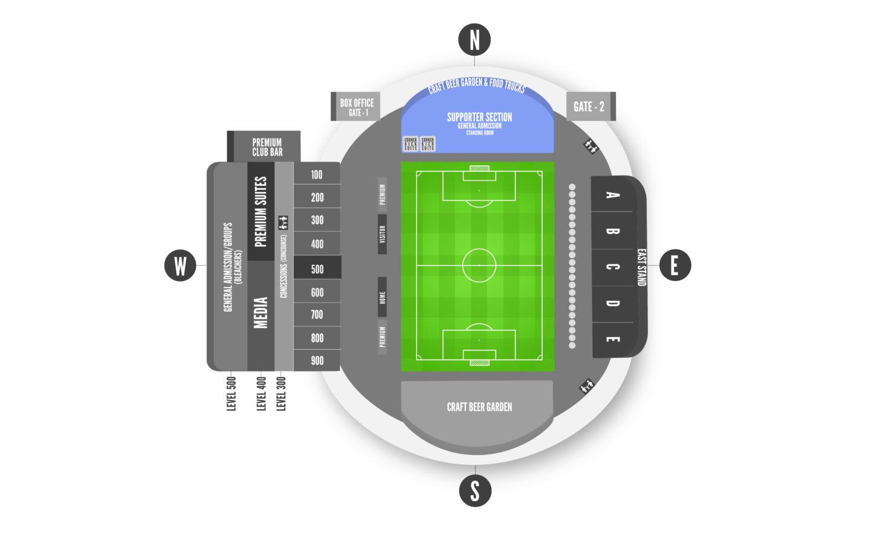 YORK-LionsStadium-update-v02_Supporters Section