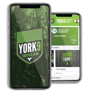 Phones_York (1)