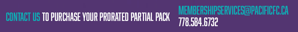 partial_pack