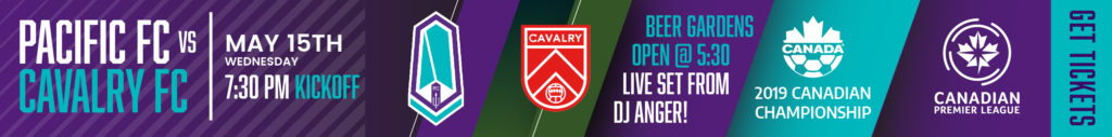 cavalry may 15 small web banners-728x90